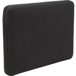 """OPTIMA LCD displej - 17.3"""" 1600x900 40PIN Tlustý Matný"""