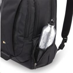 """OPTIMA LCD displej - 17.3"""" 1600x900 30PIN Tlustý Lesklý"""