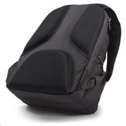 """OPTIMA LCD displej - 17.3"""" 1920x1080 40PIN Tlustý Matný"""