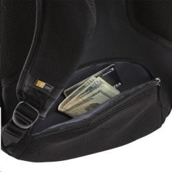 """OPTIMA LCD displej - 11.6"""" 1366x768 40PIN Tenký Lesklý"""