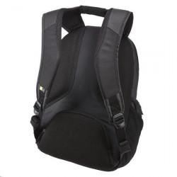 "OPTIMA LCD displej - 11.6"" 1366x768 40PIN Tenký Matný"