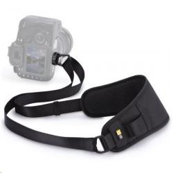 """OPTIMA LCD displej - 13.3"""" 1366x768 40PIN Tenký Lesklý"""