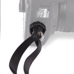 "OPTIMA LCD displej - 14"" 1366x768 30PIN Tenký Matný"