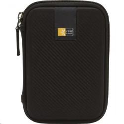 """OPTIMA LCD displej - 14"""" 1366x768 40PIN Tlustý Lesklý"""