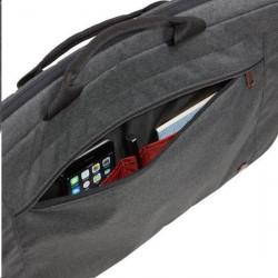 """SHARP LFD 60"""" PNV600A, 1,366x768, 450cd,24/7,Videowall Display, 6,5 mm bezel to bezel"""