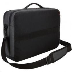 """SHARP LFD 60"""" PNV602A, 1,366x768, 1500cd,24/7,Videowall Display, 6,5 mm bezel to bezel"""