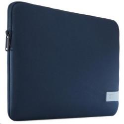 "ACER NTB TMP259-G2-M-39RG - i3-7130U,15.6""FHD mat,4GB,500HDD,HD graphics,čt.karet,HDcam,usb-c,DVD,W10P,black"