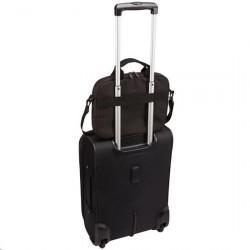 EPSON projektor EB-970