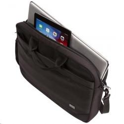 HP Z8 G4 Xeon Silver 4116 12c,256GB m.2 NVME, 4x8GB DDR4-2666 ECC,DVDRW,no VGA,,keyb,USB mouse,Win10Pro WKS+