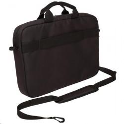 HP Z8 G4 Xeon Gold 5120 14c,512GB m.2 TLC NVME,2x16GB DDR4-2666 ECC,DVDRW,no VGA,SD Card Rd,keyb,USB mouse,Win10Pro WKS+