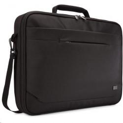 HP PageWide Enterprise Color MFP 780dns (A3, 45 ppm, USB 2.0, Ethernet, duplex, tray, Print/Scan/Copy)
