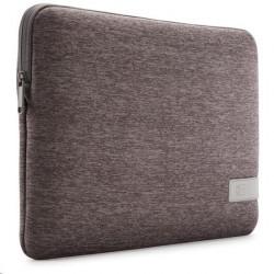 SODIMM DDR4 8GB 2133MHz CL15 512x8 ADATA, bulk