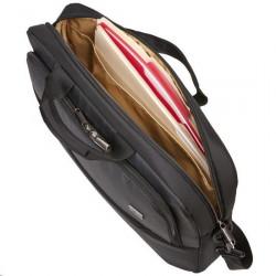 "APPLE iMac Pro 27\"" Retina 5K/8C Intel Xeon W 3.2GHz/32GB/1TB SSD/Radeon Pro Vega 56 w 8GB HBM2/CZE KB"