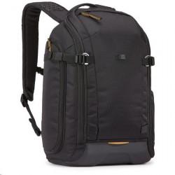 TRITON Zesilující prvek vertikálních lišt pro rozvaděče RTA 37U, zvyšuje nostnost až na 1500kg