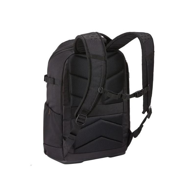 TRITON Zesilující prvek vertikálních lišt pro rozvaděče RTA 45U, zvyšuje nostnost až na 1500kg