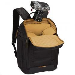 TRITON Zesilující prvek vertikálních lišt pro rozvaděče RTA 47U, zvyšuje nostnost až na 1500kg