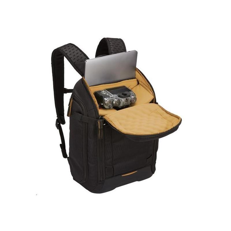 TRITON výztužná sada pro rozvaděče RTA 37U/800x800, stabilizuje rozvaděč, umožňuje vertikální vyvázání kabeláže