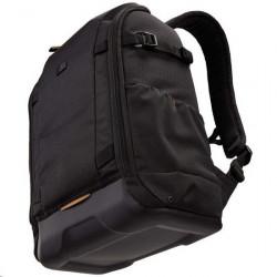 TRITON výztužná sada pro rozvaděče RTA 37U/800x1000, stabilizuje rozvaděč, umožňuje vertikální vyvázání kabeláže