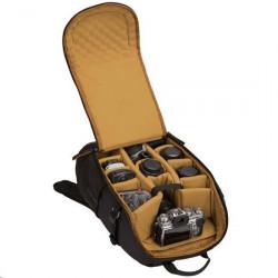 TRITON výztužná sada pro rozvaděče RTA 37U/800x1200, stabilizuje rozvaděč, umožňuje vertikální vyvázání kabeláže