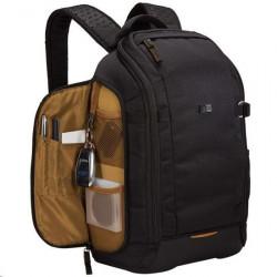 TRITON výztužná sada pro rozvaděče RTA 42U/800x800, stabilizuje rozvaděč, umožňuje vertikální vyvázání kabeláže