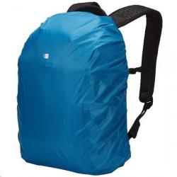 TRITON výztužná sada pro rozvaděče RTA 42U/800x1200, stabilizuje rozvaděč, umožňuje vertikální vyvázání kabeláže