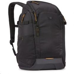 TRITON výztužná sada pro rozvaděče RTA 45U/800x800, stabilizuje rozvaděč, umožňuje vertikální vyvázání kabeláže