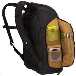 TRITON výztužná sada pro rozvaděče RTA 47U/800x800, stabilizuje rozvaděč, umožňuje vertikální vyvázání kabeláže