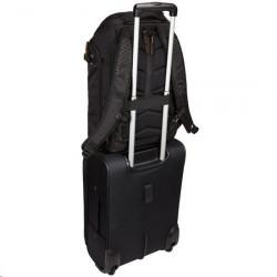 TRITON výztužná sada pro rozvaděče RTA 47U/800x1200, stabilizuje rozvaděč, umožňuje vertikální vyvázání kabeláže