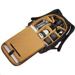 TRITON Vyvazovací panel 42U - Hřeben, dvouřadý RAL9005