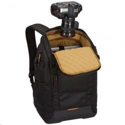 Garmin monitorovací náramek a hodinky vívoActive3 Optic Silver White band