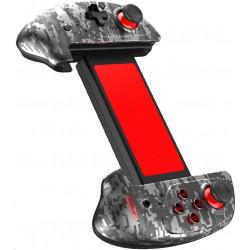 """NTB HP 15-ra042nc 15.6"""" AG SVA HD WLED, Intel Pentium N3710 quad,4GB DDR3L,500GB/5400,DVDRW,UMA,Win10 - Jet Black"""