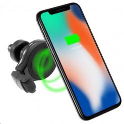 Intellinet konektor RJ45, Cat6, UTP, 50µ, drát, 80 ks v nádobě