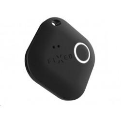 GOCLEVER Quantum 2 1010 Mobile, 3G černá, tablet