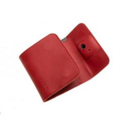 Sigma světlo na kolo LIGHTSTER USB