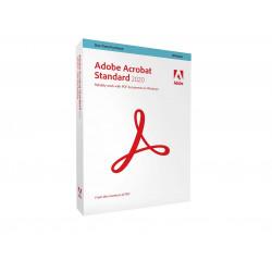 APC NetShelter VL 42U 600mm Wide Perforated Split Doors Black