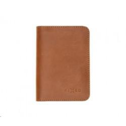 Sigma světlo na kolo MICRO černá / přední světlo LED-bílá