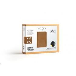 Sigma světlo na kolo MICRO modrá / přední světlo LED-bílá