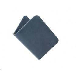 Sigma světlo na kolo MICRO zelená / přední světlo LED-bílá