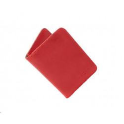 Sigma světlo na kolo MICRO červená / zadní světlo LED-červená