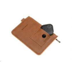 "Philips 55PUS6501/12 Smart LED TV, 55\"" 139 cm, UHD 3840x2160, 3stranný Ambilight, DVB-T/T2/C/S/S2, Android, Wifi, BT"