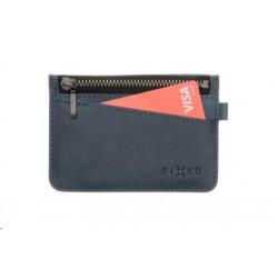 "Philips 55PUS6561/12 Smart LED TV, 55\"" 139 cm, UHD 3840x2160, 3stranný Ambilight, DVB-T/T2/C/S/S2, Android, Wifi, BT"
