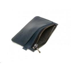 "Philips 24PFS5231/12 LED TV, 24\"" 60cm, Full HD 1920x1080, DVB-C/T/T2/S/S2, HDMI, USB"