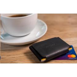 "Philips 43PUS6262/12 Smart LED TV, 43\"" 108 cm, UHD 3840x2160, DVB-T2/C/S2, 2stranný ambilight, Wifi,HDMI, USB,Android TV"