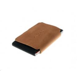 "Philips 50PUS6262/12 Smart LED TV, 50\"" 125 cm, UHD 3840x2160, DVB-T2/C/S2, 2stranný ambilight, Wifi,HDMI, USB,Android TV"
