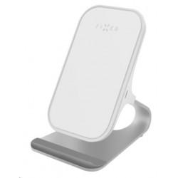 """Case Logic Prevailer batoh na 17.3"""" notebook a 10"""" tablet PREV217"""