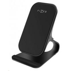 Case Logic pouzdro na HDD 2,5'' QHDC101G - šedé