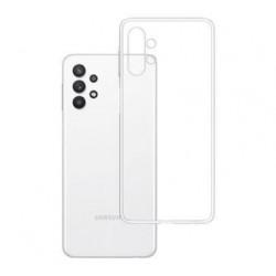 SHARP kalkulačka - EL531THBVL - fialová - blister
