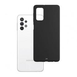 SHARP kalkulačka - EL531THBVL - růžová - blister
