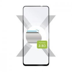 DOMO DO9183W vaflovač s termostatem