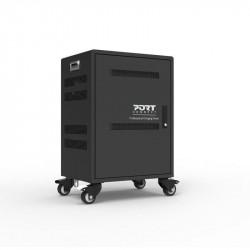 DOMO DO9186G raclette gril z přírodního kamene